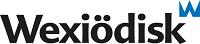 logo wexiödisk