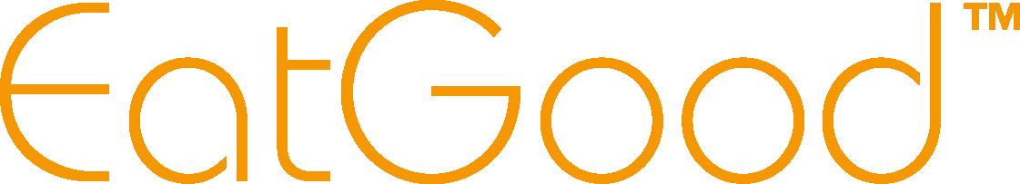 EatGood_logo_PMS144