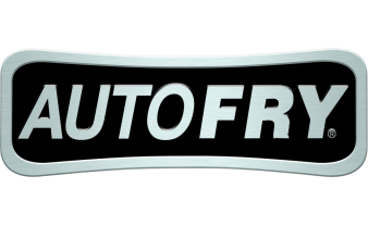 autofry logo