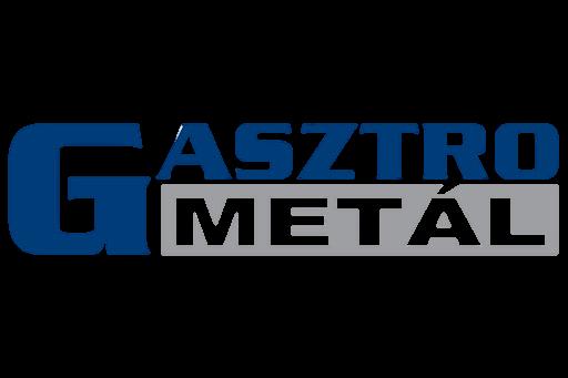 gasztromtal logo