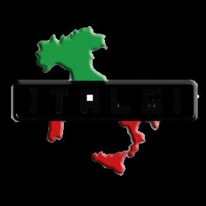 italgi logo