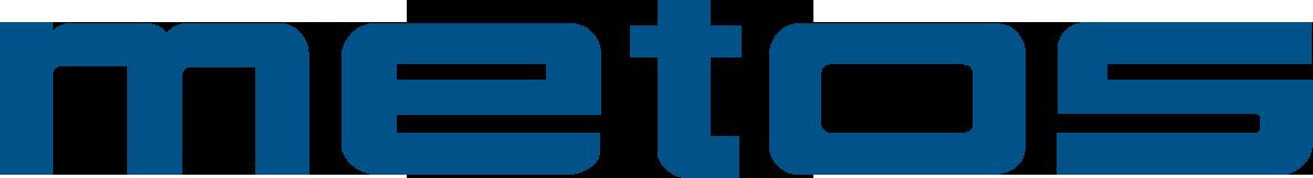 metos_logo