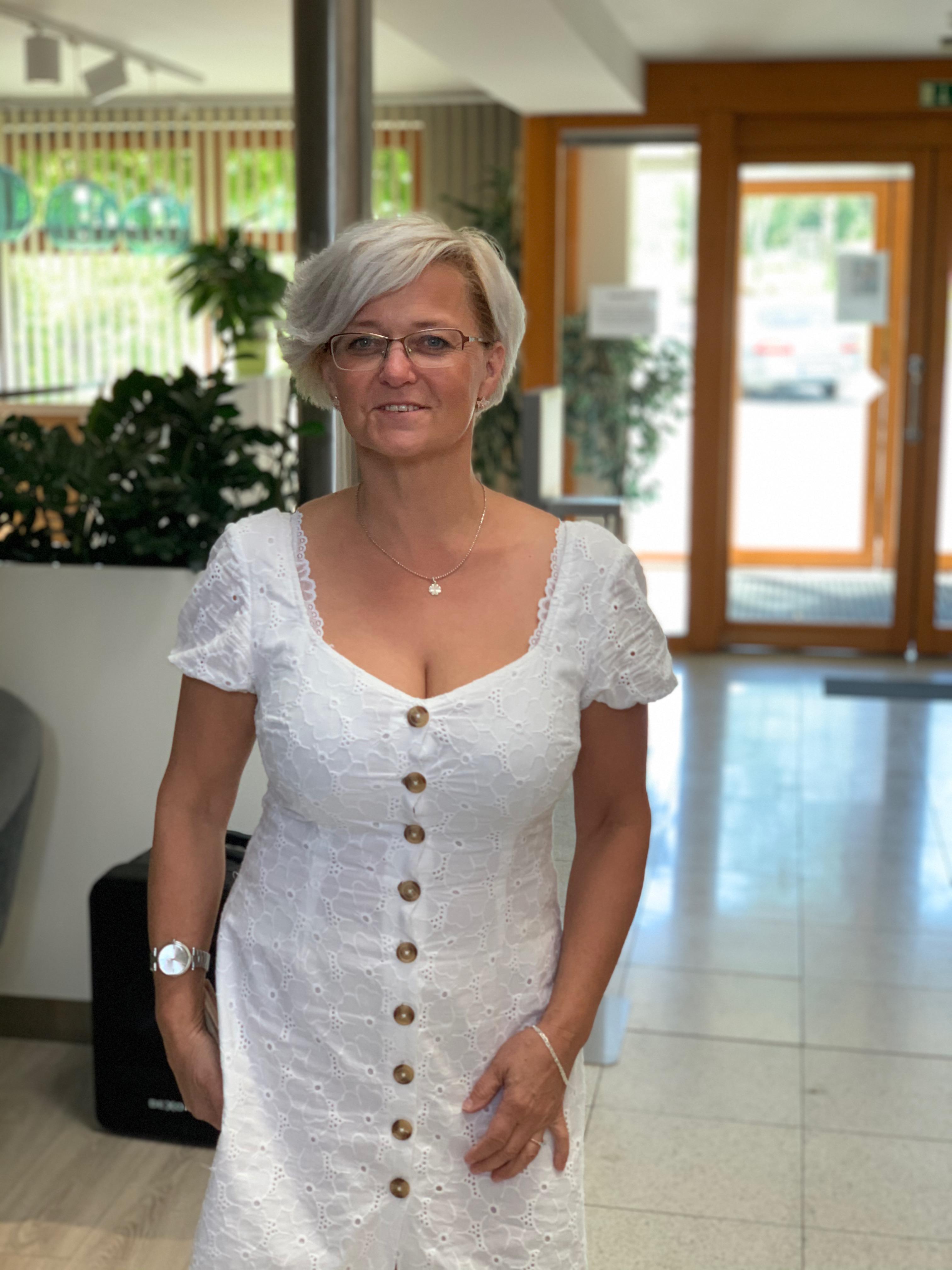 Helena Andrušíková