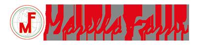 Logo Morello